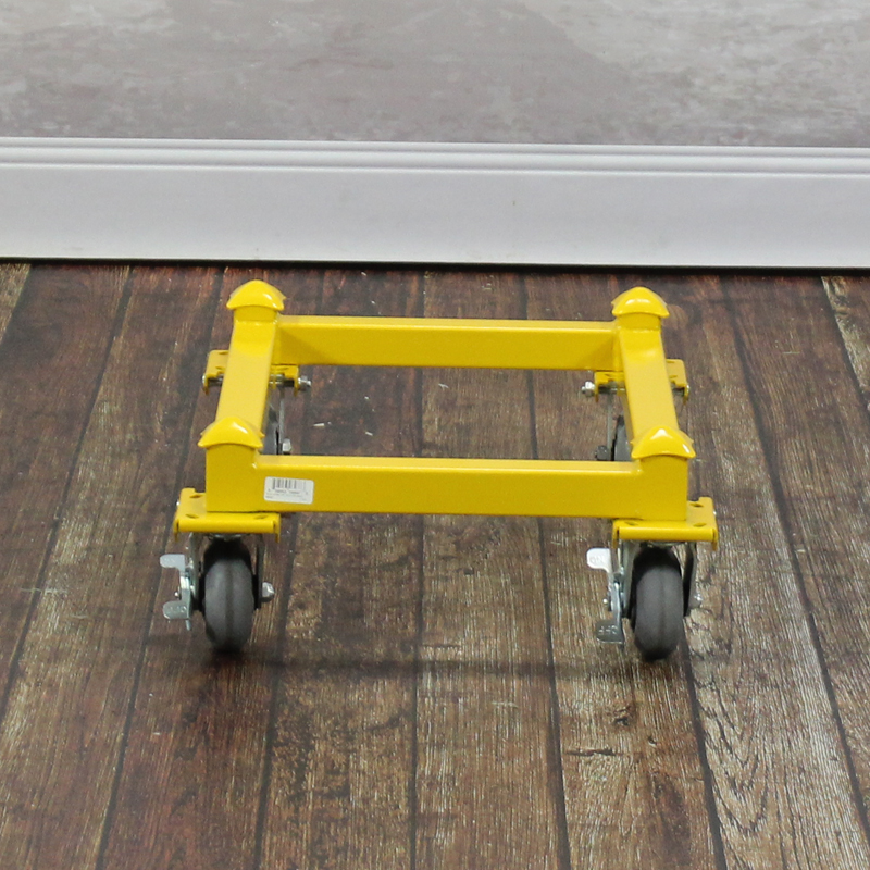 59337-Tent-Stake-Rack-Rolling-Base-1