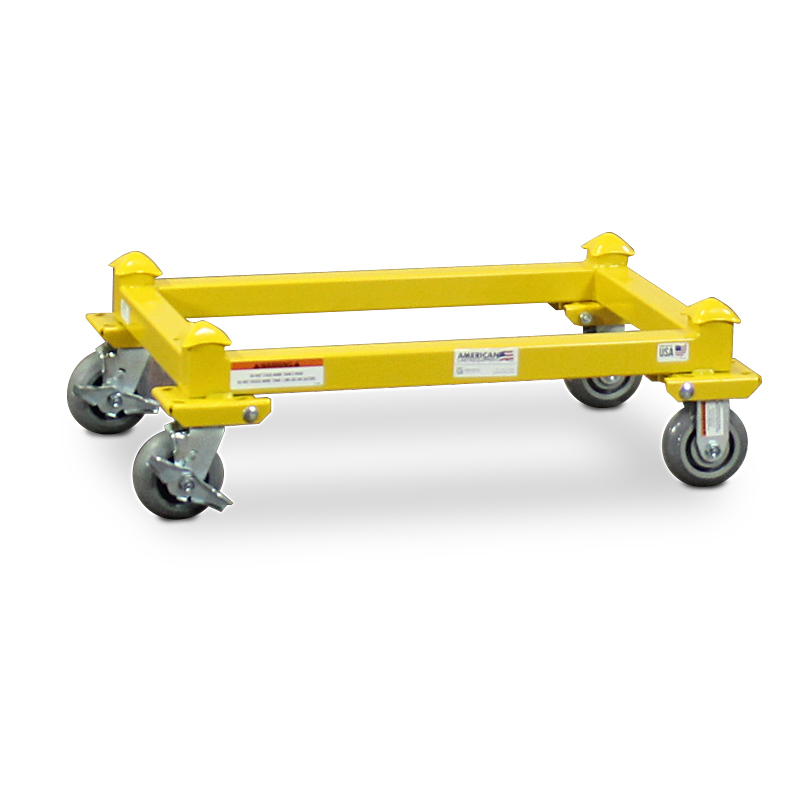 59337-Tent-Stake-Rack-Rolling-Base-2