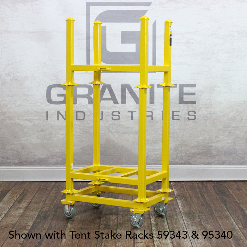 59337-Tent-Stake-Rack-Rolling-Base-3