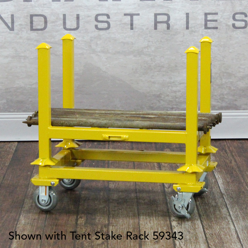 59337-Tent-Stake-Rack-Rolling-Base-4