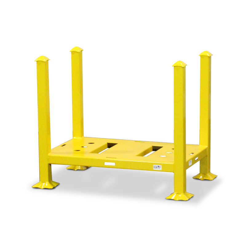 59344_Tent_Stake_Rack_28_in