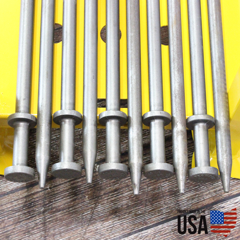 59344_Tent_Stake_Rack_28_in2
