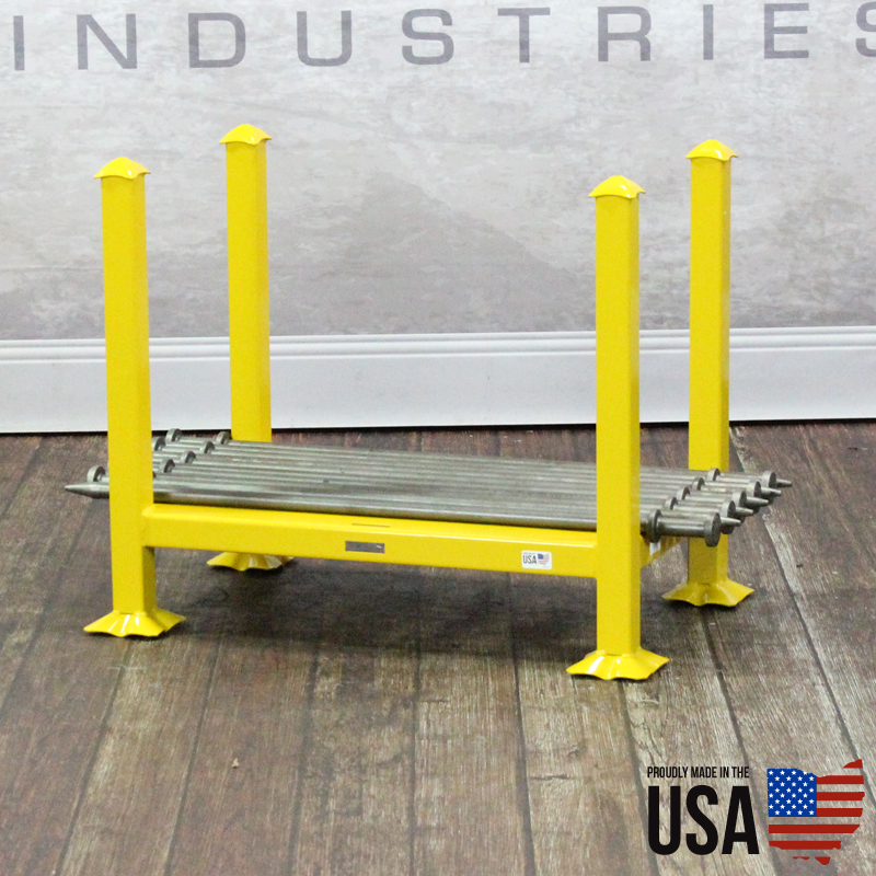 59344_Tent_Stake_Rack_28_in3