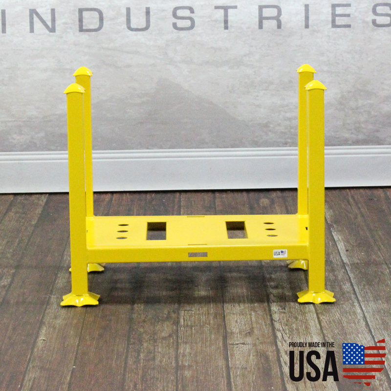 59344_Tent_Stake_Rack_28_in5