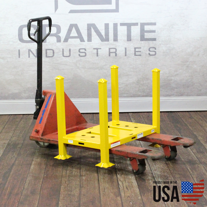 59360_Tent_Stake_Rack_38_in3