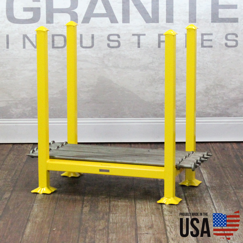59360_Tent_Stake_Rack_38_in4