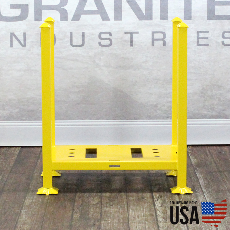 59360_Tent_Stake_Rack_38_in6