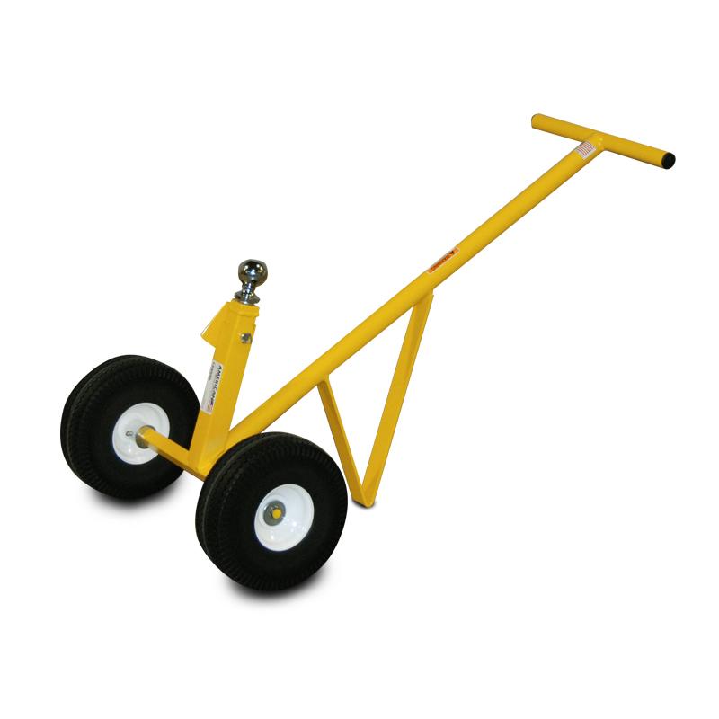 67022-Trailer-Dolly-with-Steel-Hub-Wheels-2