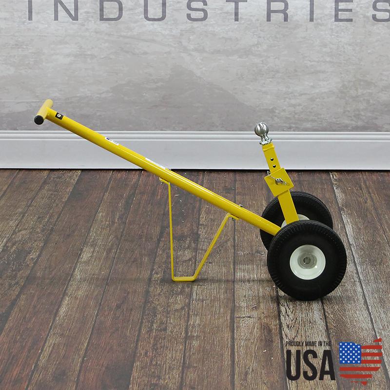 67022-Trailer-Dolly-with-Steel-Hub-Wheels-5