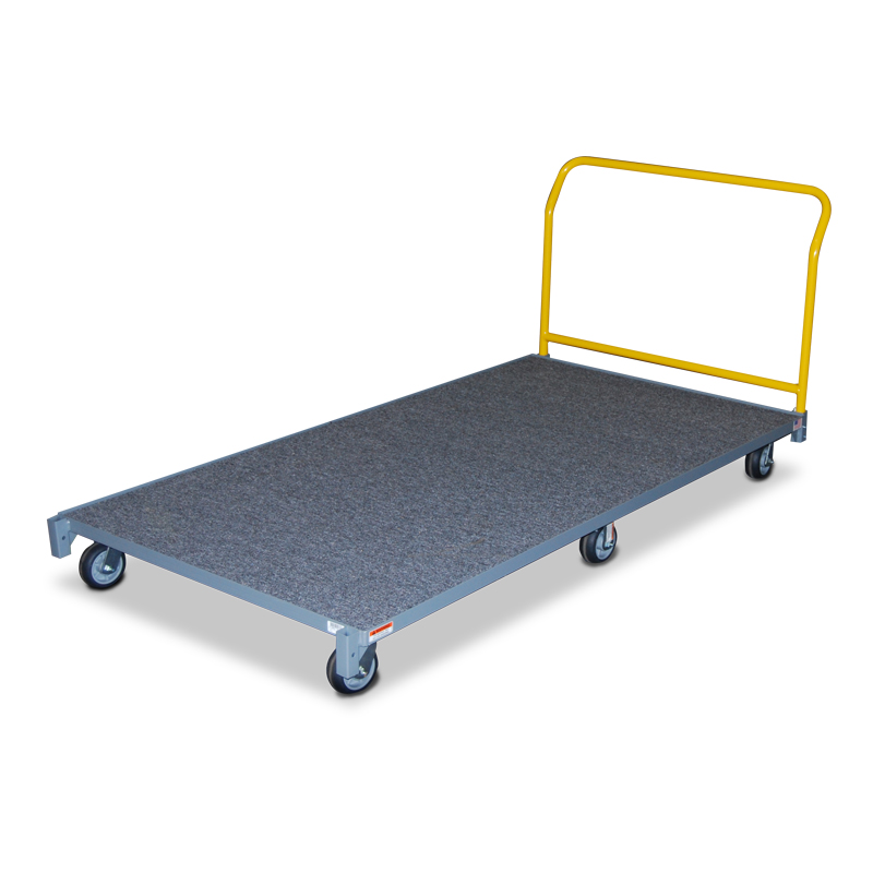 67034-43x80-Carpeted-Platform-Truck
