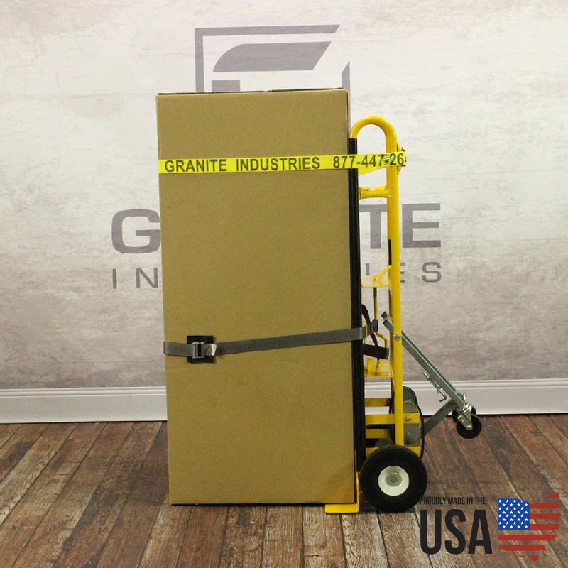 67106-Appliance-Cart-with-Rear-Wheels-9