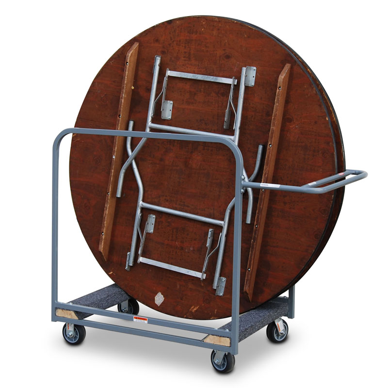 67120-Round-Table-Cart