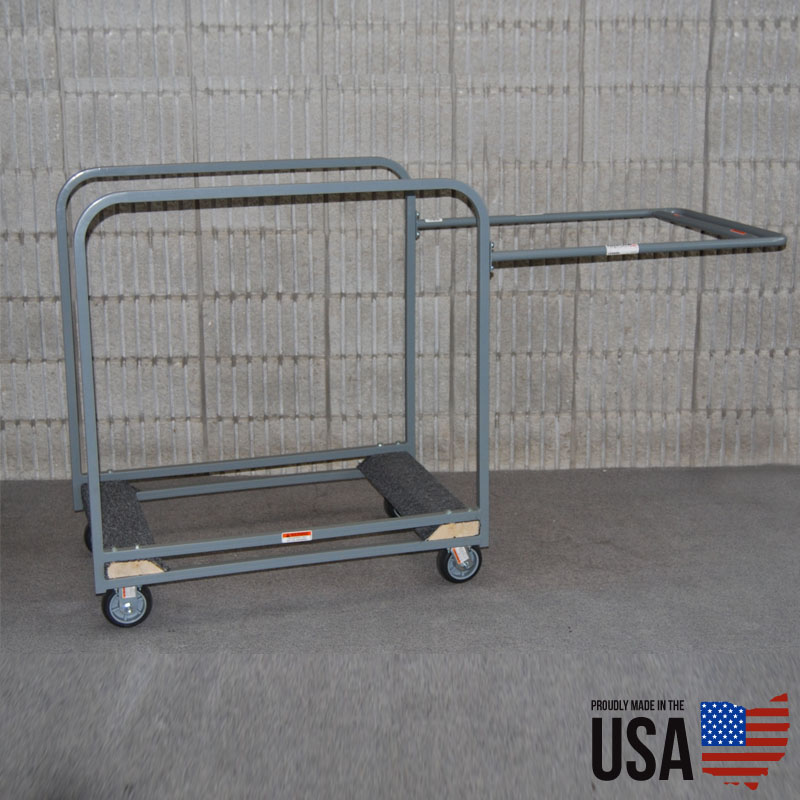 67121-Rectangle-Table-Cart-2