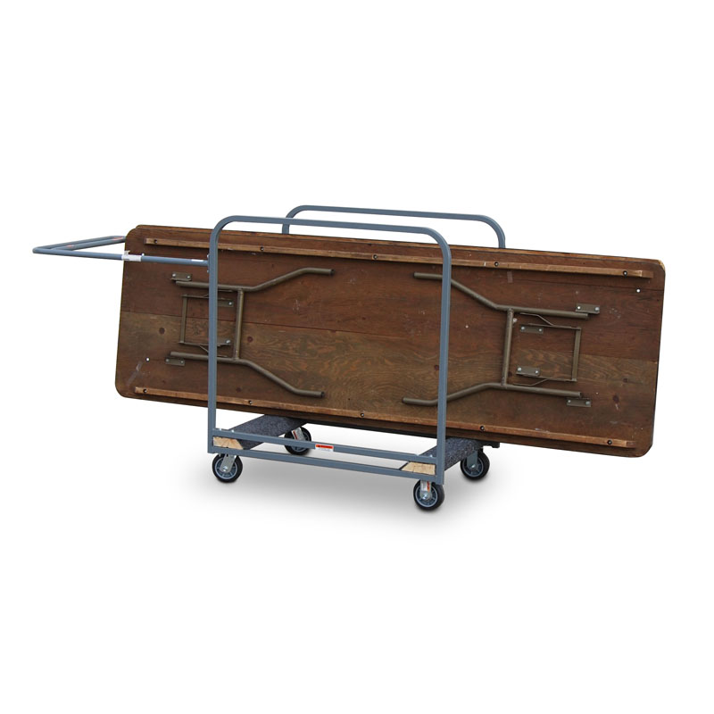 67121-Rectangle-Table-Cart