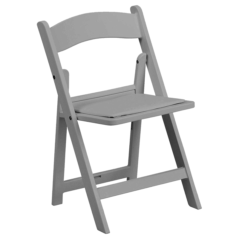 67125-Chair-Dolly-with-Tall-Removable-Sides-3