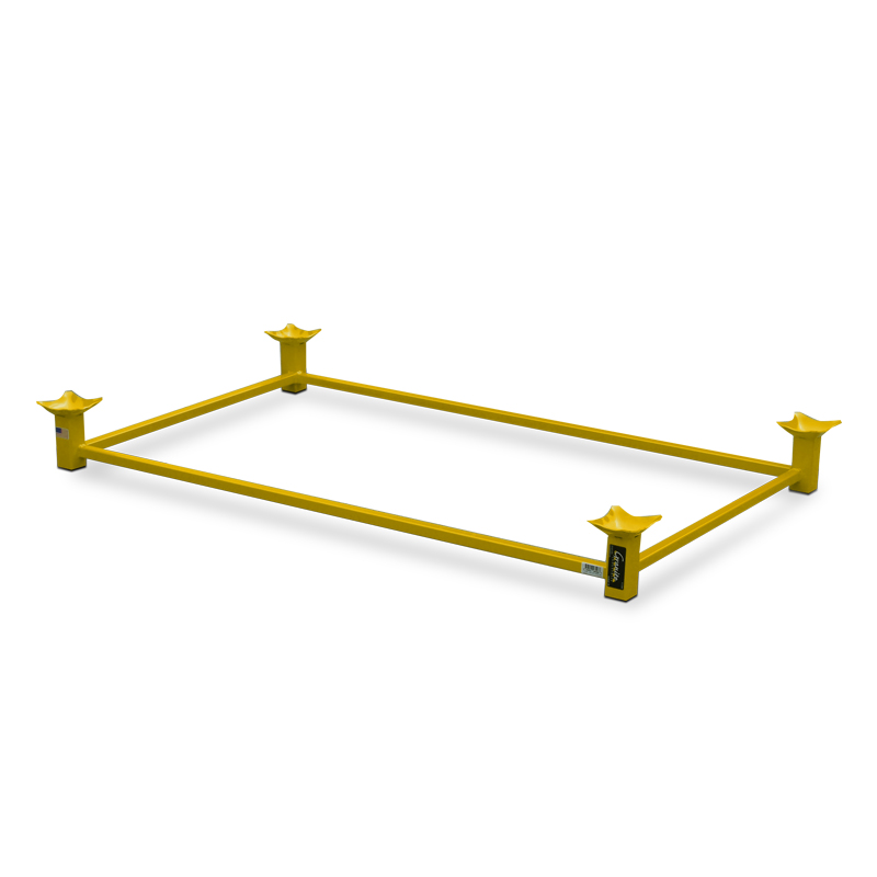 67137-Warehouse-Rack-Base-1