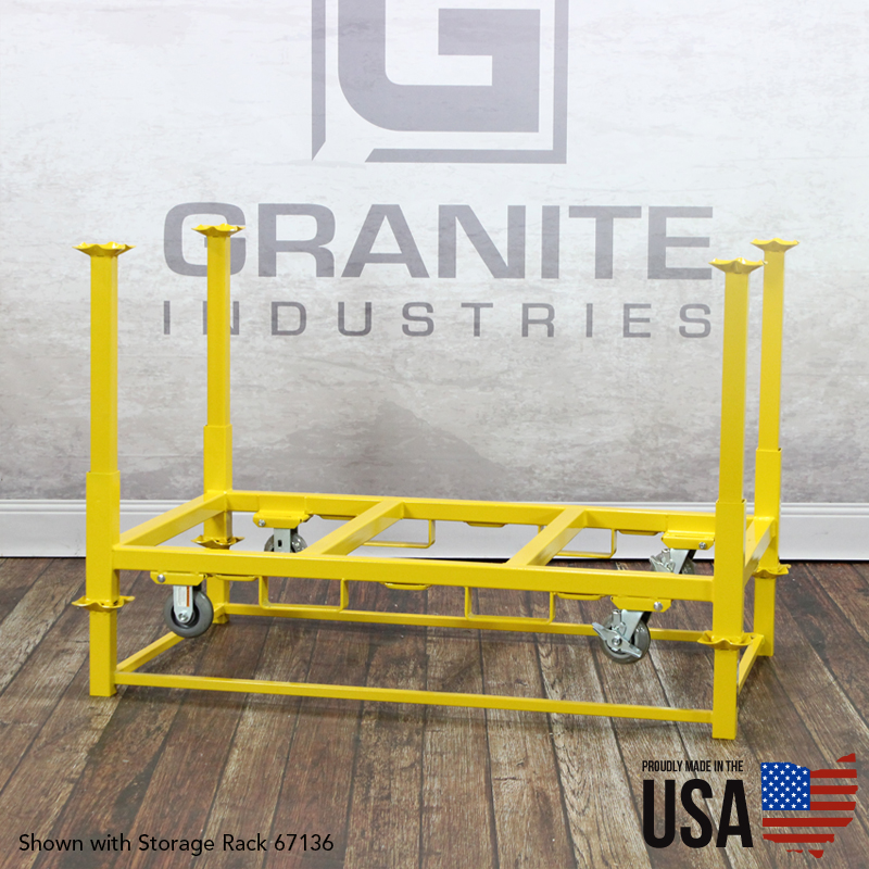 67137-Warehouse-Rack-Base-2