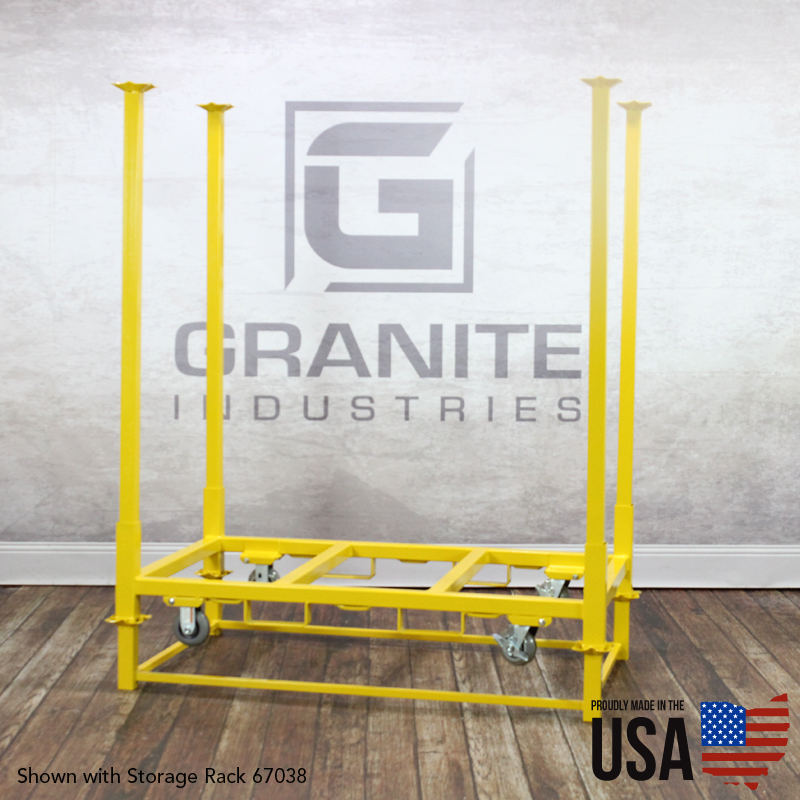 67137-Warehouse-Rack-Base-3