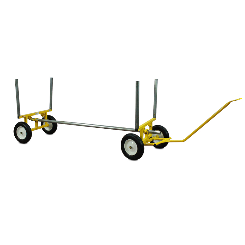 67154-X-Country-Wagon-1