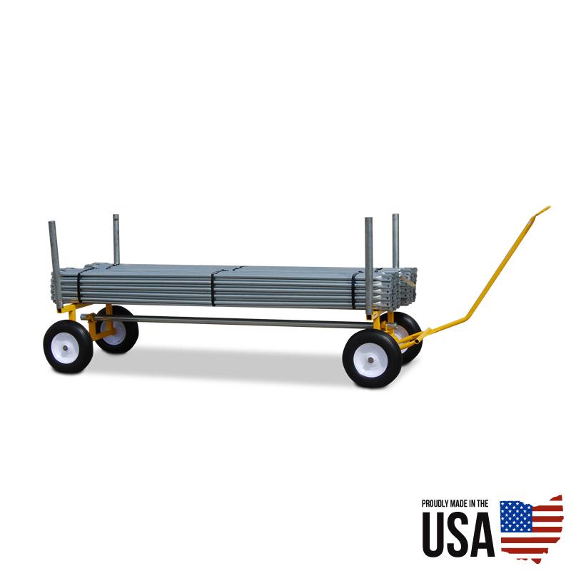 67154-X-Country-Wagon-3