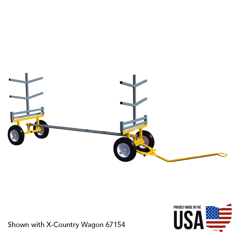 67157-X-Country-Tree-Add-On-2