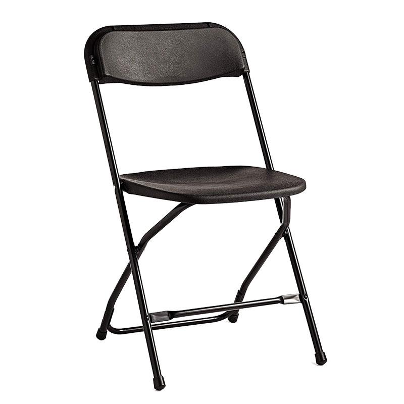 67221-Mantis-Chair-Pallet-5