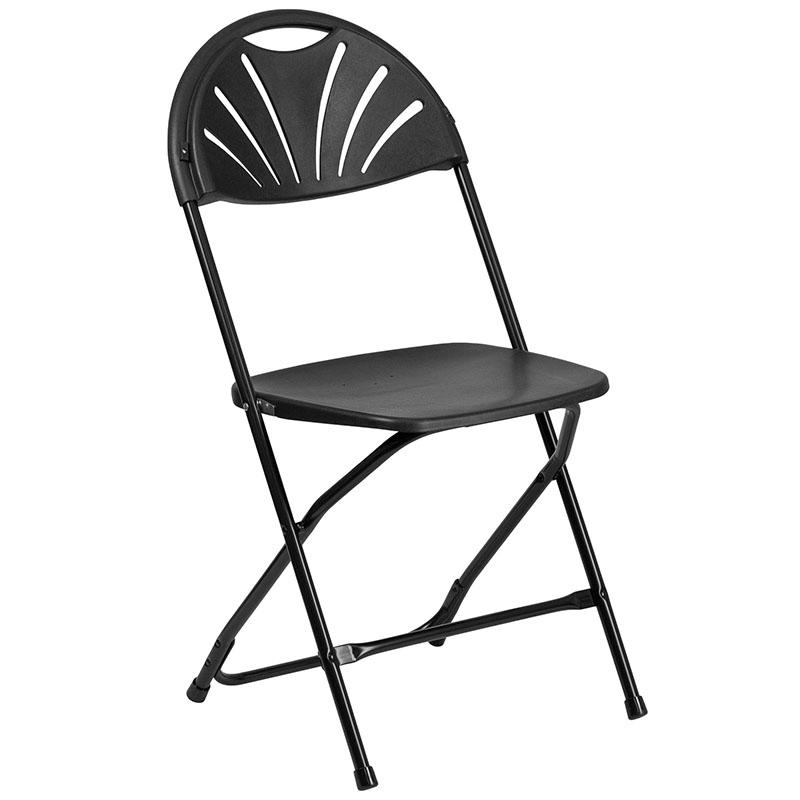 67248-43in-Mantis-Chair-Pallet-3