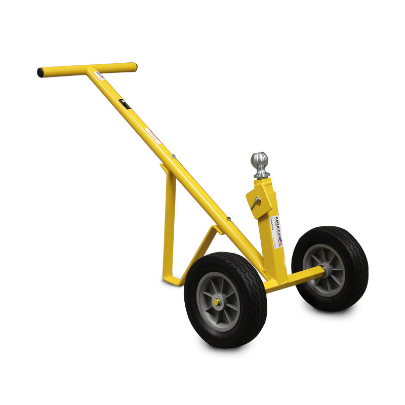 67279-Trailer-Dolly-with-Plastic-Hub-Wheels