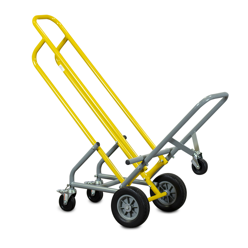Specialty Hand Trucks - American Cart