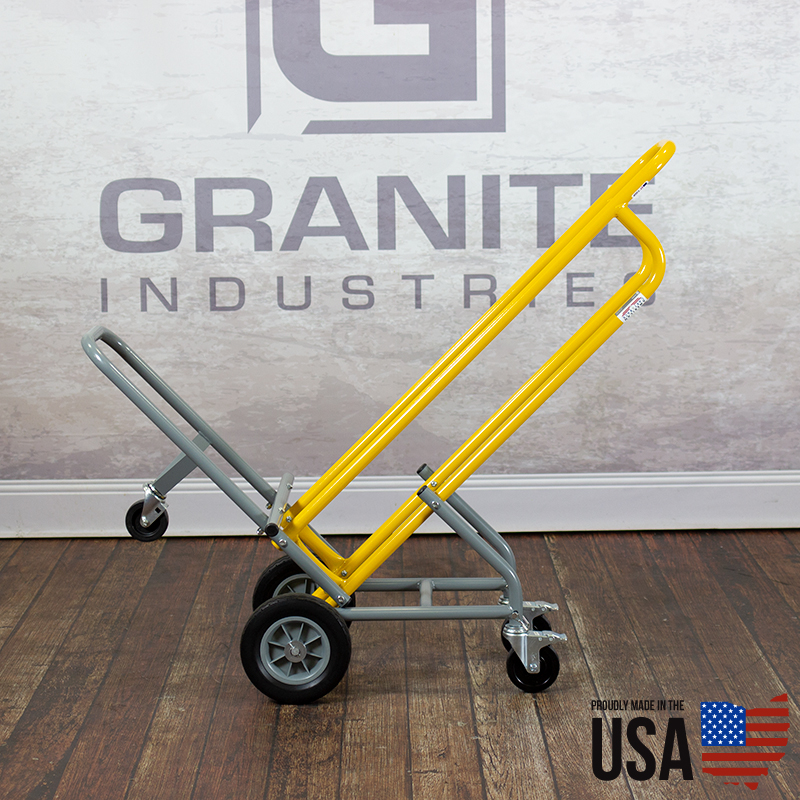 67283-Stacking-Chair-Cart-02