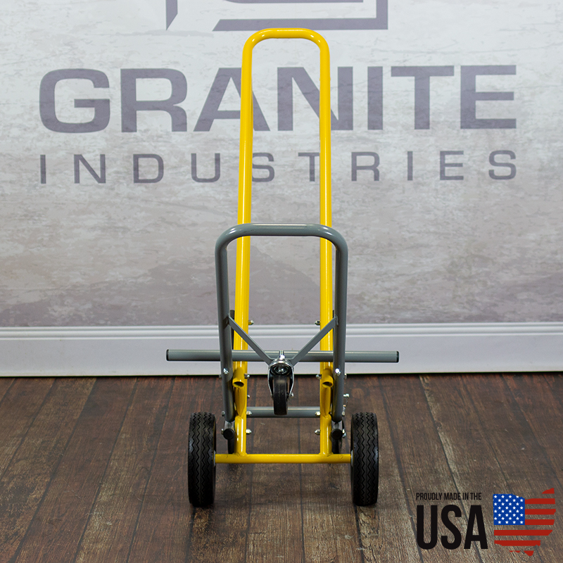 67283-Stacking-Chair-Cart-03