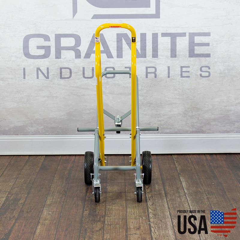 67283-Stacking-Chair-Cart-04