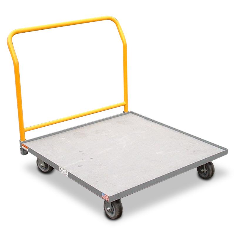 67308-40x40-Platform-cart