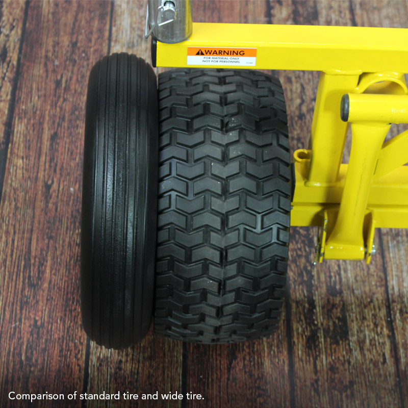 67326-X-Country-Wagon-with-Wide-Tires-2