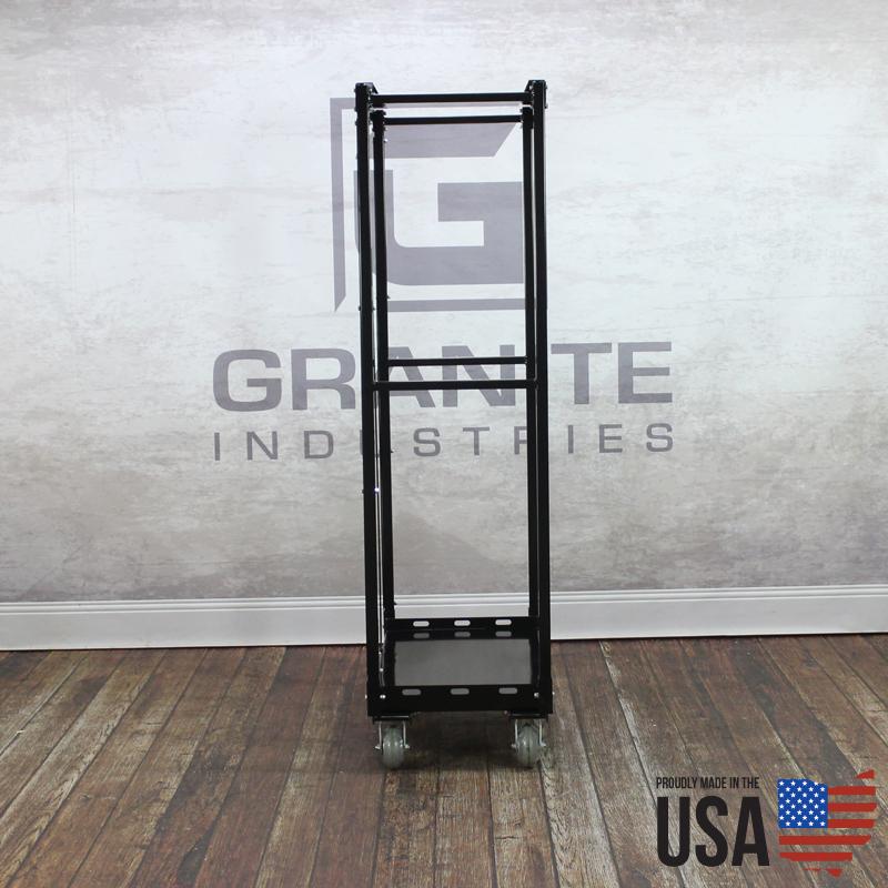 67362-Glass-Dish-Tray-Storage-Cart-4