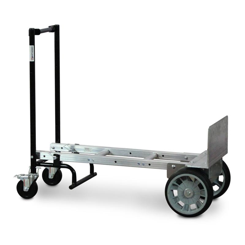 67393-Aluminum-Convertible-Hand-Truck-1