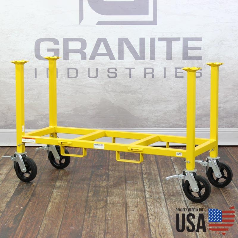 67397-5ft-Flat-Hose-Rack-3