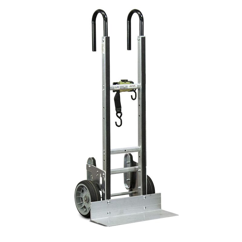 67400-Alulminum-Appliance-Cart