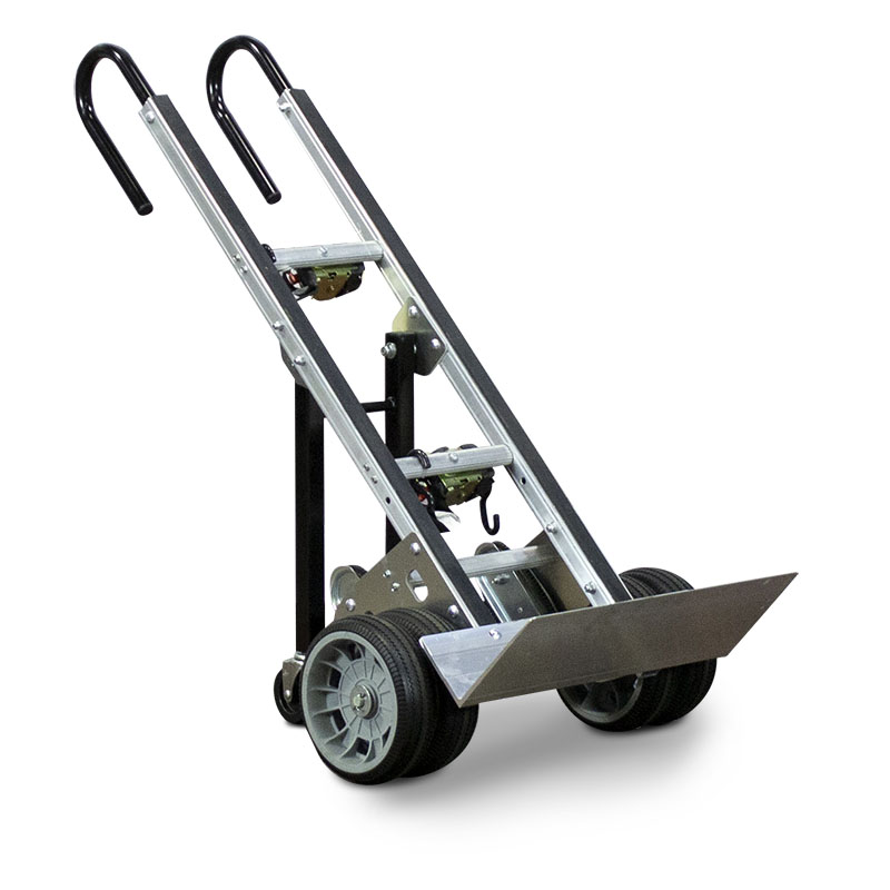 67416-Dual-Wheeled-Aluminum-Appliance-Cart-with-Rear-Wheels