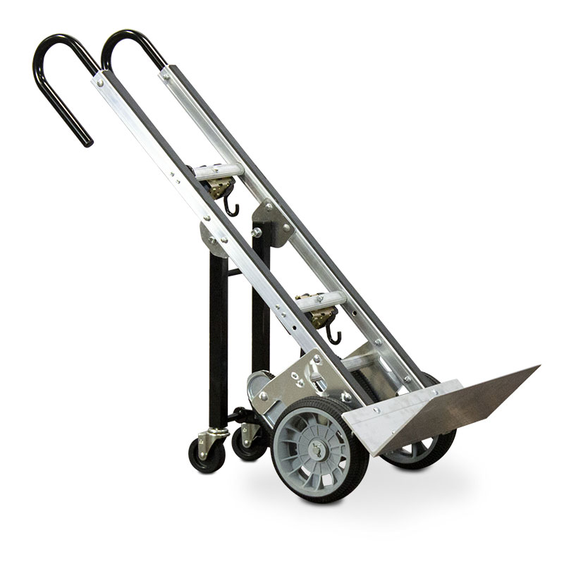67445-Aluminum-Appliance-Cart-with-Rear-Wheels
