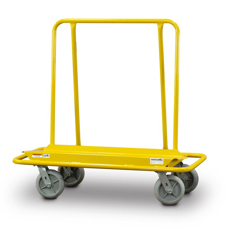 75121-01-DWC-3-Drywall-Cart
