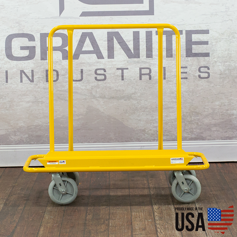 75121-01-DWC-3-Drywall-Cart-2