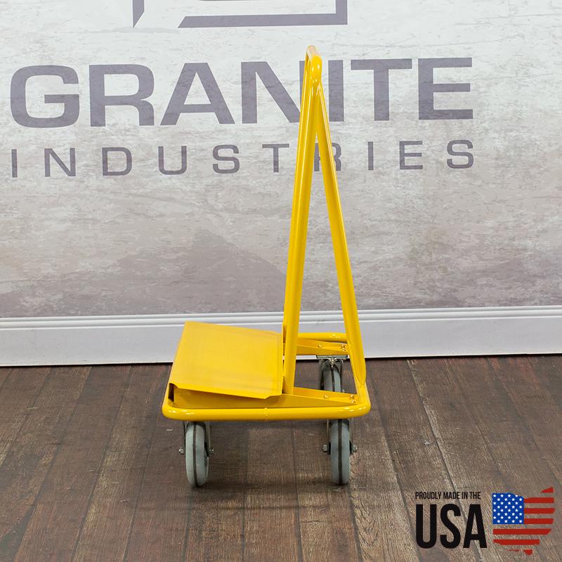 75121-01-DWC-3-Drywall-Cart-3