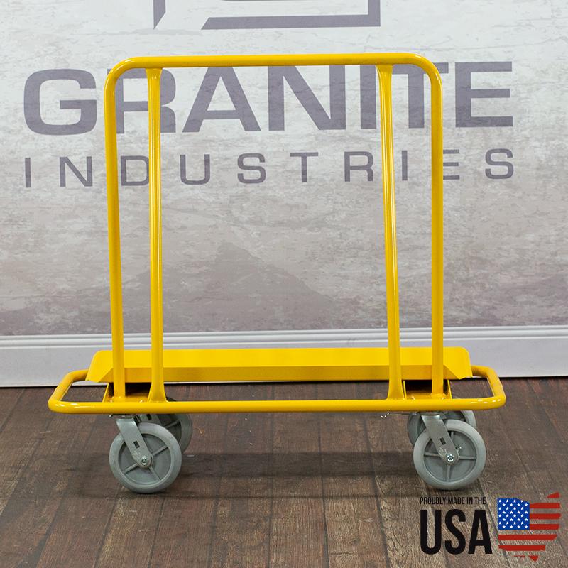 75121-01-DWC-3-Drywall-Cart-4