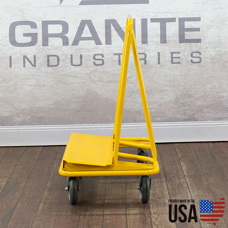 75124-01-DWC-4-Drywall-Cart-2