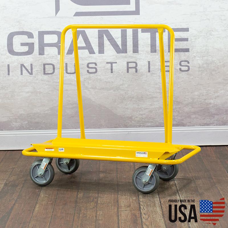 75124-01-DWC-4-Drywall-Cart-3