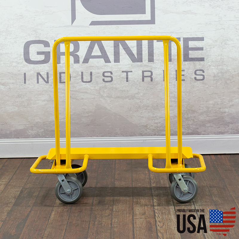 75124-01-DWC-4-Drywall-Cart