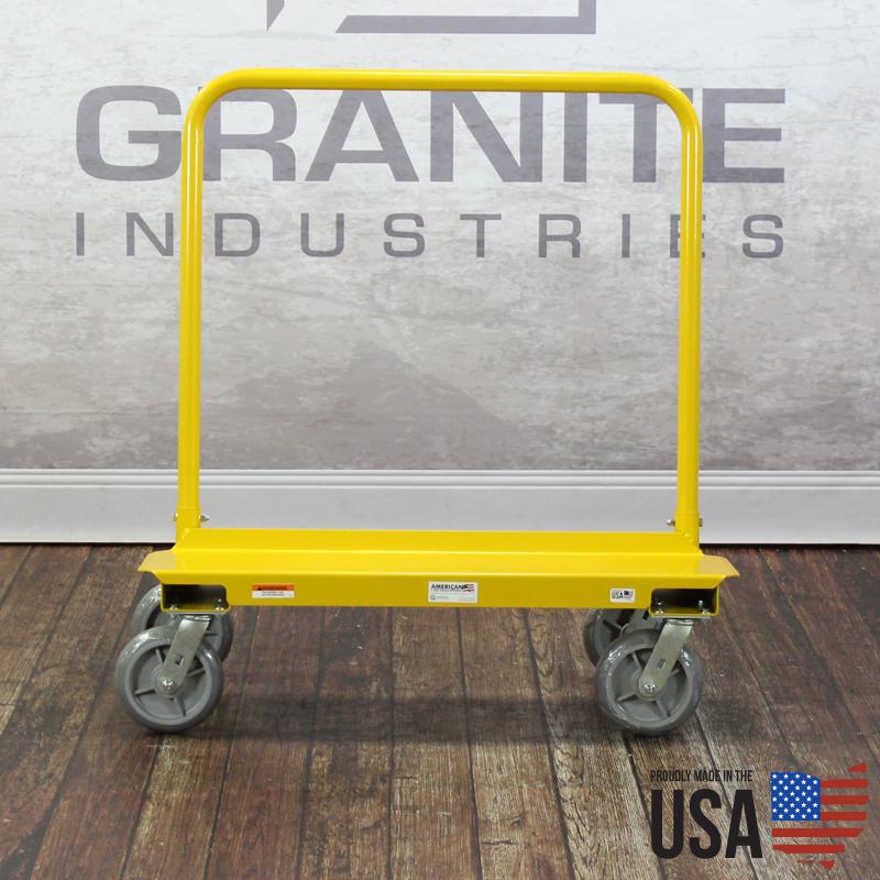 75126-01-Drywall-Cart-Basic-1
