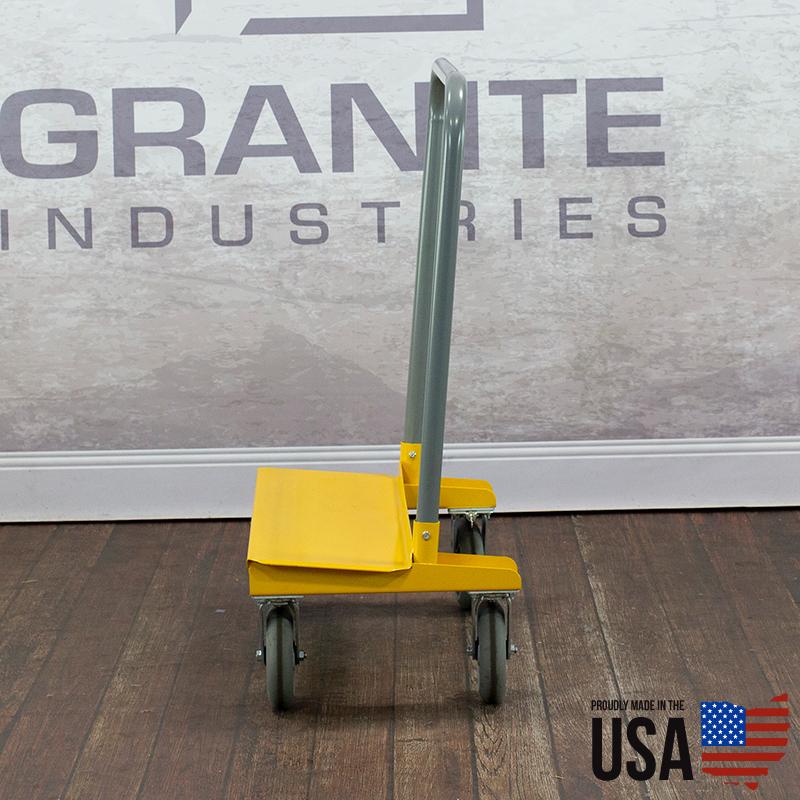 75126-01-Drywall-Cart-Basic-2
