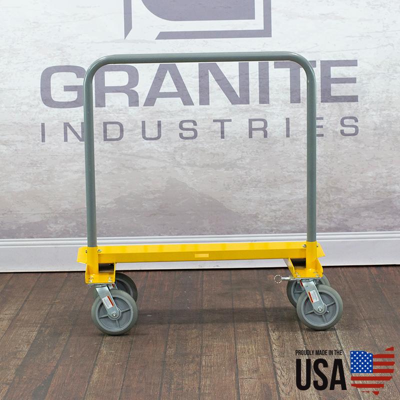 75126-01-Drywall-Cart-Basic-3